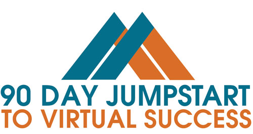 90 Day Jumpstart to Mortgage Success